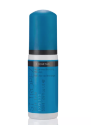 Copy of St. Tropez - Express Bronzing Mousse