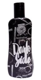 Australian Gold - Dark Side 250ml - NYHET!