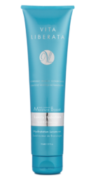 Vita Liberata - Moisture Boost Body Treatment