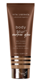 Copy of Vita Liberata - Body Blur - Latte Light