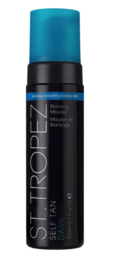 St. Tropez - Self Tan Dark Mousse