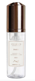 Vita Liberata - Invisi Foaming Tan Water rusketusvesi - Super Dark 200ml