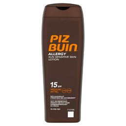 Piz Buin - Allergy Lotion (SPF15)