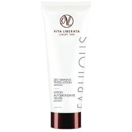 Vita Liberata - Fabulous Tinted Lotion Medium